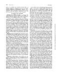 Journal of Bacteriology - bashanfoundation - Page 2
