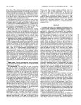 Journal of Bacteriology - bashanfoundation - Page 3
