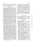 Journal of Bacteriology - bashanfoundation - Page 6