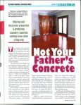 Paint & Decorating Retailer - Duckback Products - Page 2