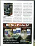Paint & Decorating Retailer - Duckback Products - Page 4