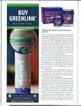 Paint & Decorating Retailer - Duckback Products - Page 5