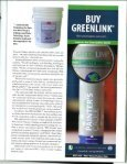 Paint & Decorating Retailer - Duckback Products - Page 6