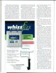 Paint & Decorating Retailer - Duckback Products - Page 7