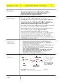 Firmen- Information (pdf- ca. 0,5 MB) - Page 2