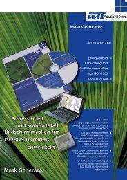 PDF download - WTK Elektronik
