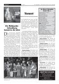 Postentgelt bar bezahlt. - Förderverein Schönfeld - Seite 2