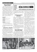 Postentgelt bar bezahlt. - Förderverein Schönfeld - Seite 6