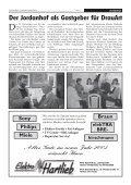 Postentgelt bar bezahlt. - Förderverein Schönfeld - Seite 7