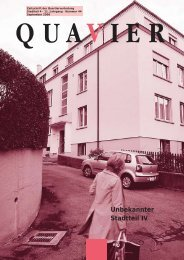 QUAVIER Nr 44 - unbekannter Stadtteil IV.pdf