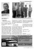Berichte und amtliche Infos Berichte und amtliche Infos - Seite 5