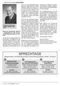 Berichte und amtliche Infos Berichte und amtliche Infos - Seite 6