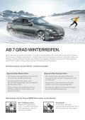 feinAbStiMMUnG fÜr beSten kOntAkt. - Autohaus Hofmann - Page 2