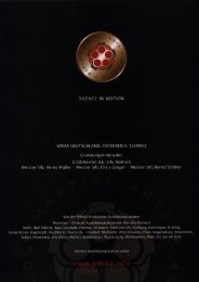 kampfkunst_international_ausgabe_07_06.pdf - 4 MB