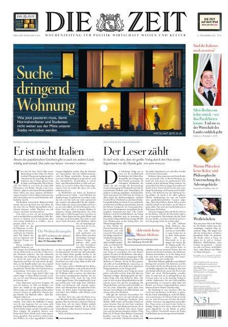 Am Deich - Folge 001: Zwischen den Dünen fand sie ihr Glück (German Edition)