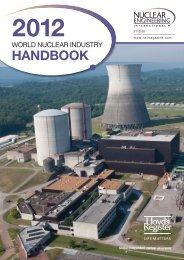 handbook 2012 - Getthatmag