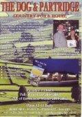 Latest Edition - Barnsley CAMRA - Page 2