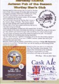 Latest Edition - Barnsley CAMRA - Page 3