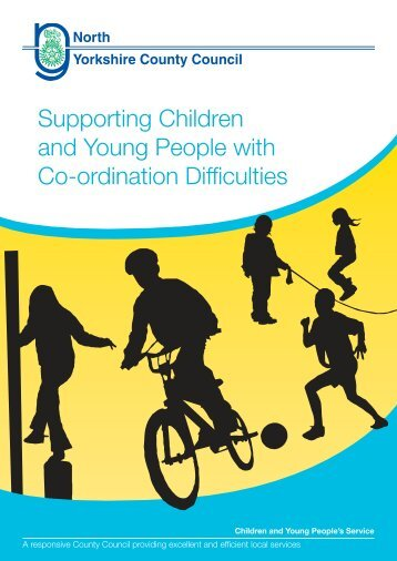 supporting children and young people to This top tips guide is for all professionals who are involved in supporting  disabled children and young people and those with special educational needs, to  fully.