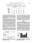 Sucrose Phosphate Synthase, Sucrose Synthase ... - Plant Physiology - Page 3