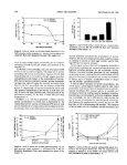 Sucrose Phosphate Synthase, Sucrose Synthase ... - Plant Physiology - Page 4