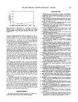 Sucrose Phosphate Synthase, Sucrose Synthase ... - Plant Physiology - Page 5