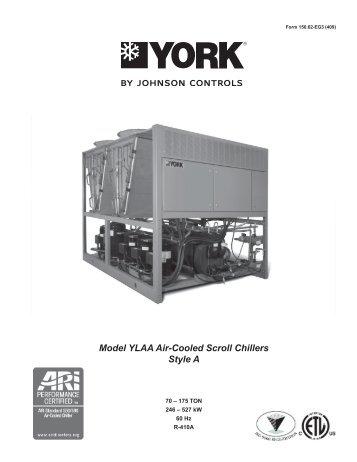 Array - ycav chiller york  rh   azugakofabop tk