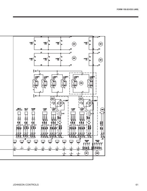 Wiring Diagram 60 jOHNSON on johnson outboard motor diagram, johnson outboard lower unit parts, johnson outboard tachometer wiring diagram, mercury outboard 115 hp diagrams, evinrude tilt and trim diagrams, johnson temp controller, johnson trolling motor wiring diagram, johnson controls lighting, electric motor wire hookup diagrams, johnson temperature control valve, johnson controls manuals, johnson ignition wiring diagram, evinrude parts diagrams, johnson controls seats, johnson controls battery, motor connections diagrams, johnson controls tools, johnson controls software,