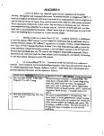 Hillman Complaint - Department of Justice - Page 3