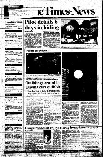 1995_06_11.pdf