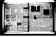 Feb 1968 - On-Line Newspaper Archives of Ocean City