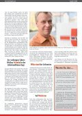 Lieferkonditionen als kräftige Hebel für die Lauf zeit - Würth Logistics - Seite 2