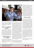 Lieferkonditionen als kräftige Hebel für die Lauf zeit - Würth Logistics - Seite 4