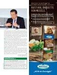 Der RUNDSCHAU-Beirat Fleisch- und Wurstwaren (v. l. n. r. ... - QS - Seite 5