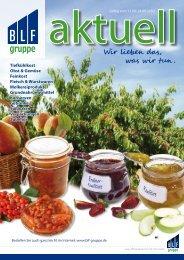 Tiefkühlkost Obst & Gemüse Feinkost Fleisch & Wurstwaren ...