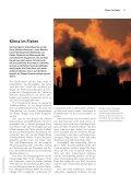 Mit Wind und Sonne das Klima schützen - Page 3