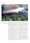 Mit Wind und Sonne das Klima schützen - Page 4