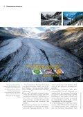 Mit Wind und Sonne das Klima schützen - Page 6