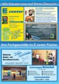 25 JAHRE - Rother Akzent - Page 5