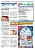 25 JAHRE - Rother Akzent - Page 6