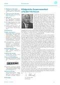 2. PVH Kongress - Vertaz - Page 3