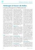 2. PVH Kongress - Vertaz - Page 4
