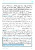 2. PVH Kongress - Vertaz - Page 5