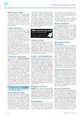 2. PVH Kongress - Vertaz - Page 6