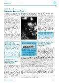 2. PVH Kongress - Vertaz - Page 7