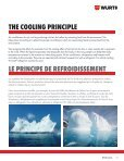 VEHICLE AIR CONDITIONING SOLUTIONS ... - Wurth Canada - Page 3