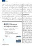 Inventurdifferenzen - Seite 3