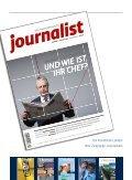 11 - Journalist - Seite 6