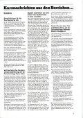 Kurznachrichten aus den Bereichen - Deilmann-Haniel Shaft Sinking - Seite 3