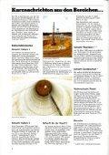 Kurznachrichten aus den Bereichen - Deilmann-Haniel Shaft Sinking - Seite 4